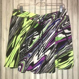 Fabletics Mikah Skirt